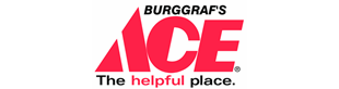 Burggraf's Ace -Grand Rapids